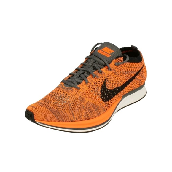 3a021efa99e1 ... promo code for like new nike flyknit racer cheetos edition eea64 16134  ...